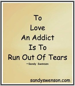 To-love-an-addict1